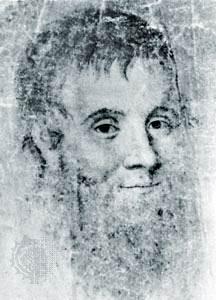 Hofer, bosquejo de plata de Placidus-Jakob Altmutter, 1809
