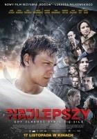 http://www.filmweb.pl/film/Najlepszy-2017-772700