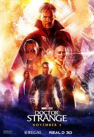 Doctor Strange Movie Download HD Full Free 2016 720p Bluray thumbnail