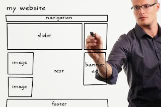 web usability web design