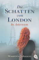 http://melllovesbooks.blogspot.co.at/2016/02/rezension-die-schatten-von-london-3-in.html