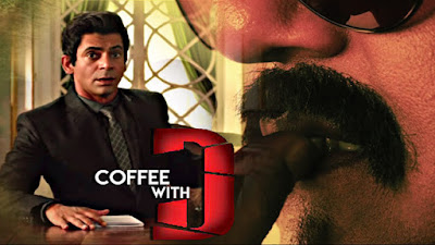coffee-with-d-director-upset-with-sunil-grover