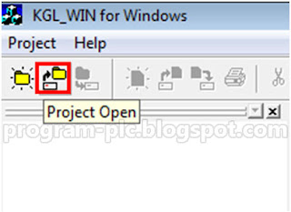 Download Program LG PLC 2