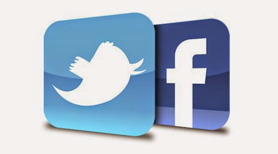 DON'T MISS ANY POSTS!  Like us on Facebook by clicking the image below or at Twitter @PHXStages