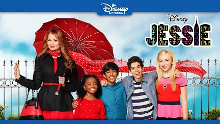 Jessie 1 Şubat'ta Tekrar Tv Ekranlarına Dönüyor - Jessie Başlıyor!