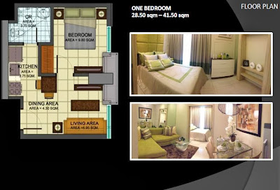 http://www.urproperty.sg/2013/11/the-currency-manila-ortigas-city.html