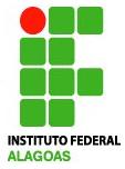 Apostila IFAL Alagoas 2016