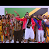 New Video|Tanzania All Stars_Uzalendo|Watch/Download Now
