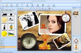 تحميل برنامج picture collage maker