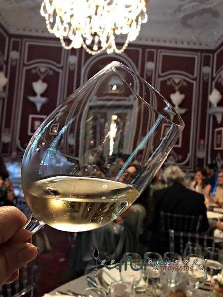champagne-ayala4