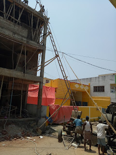 Poonamallee-house-contractors