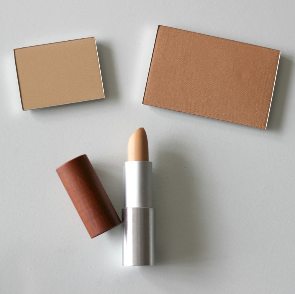 Maison Jacynthe Makeup