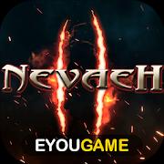 nevaeh-ii-era-of-darkness-apk