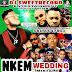 DJ Mix: DJ SweetRecord - Nkem Wedding Mixtape
