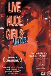 Watch Live Nude Girls Unite! Online Free 2000 Putlocker