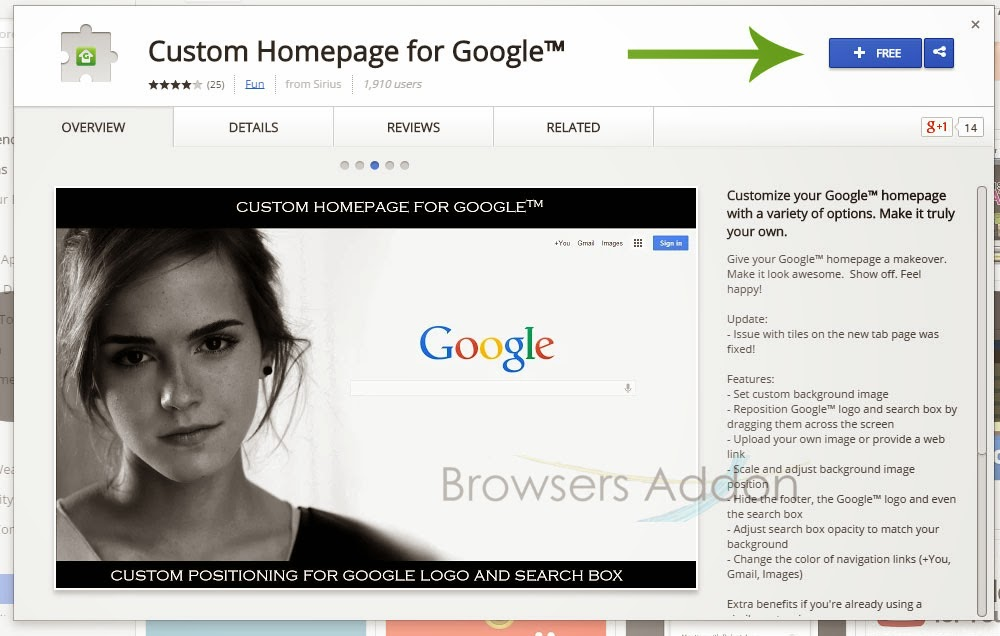 custom_homepage_google_add_chrome