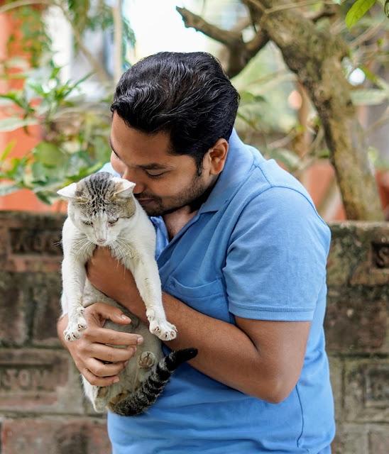 Sourajit Saha & Sourav Biswas 8