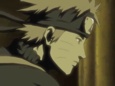 Ver Naruto Shippuden (Español Latino) El Tan Esperado Reencuentro - Capítulo 41