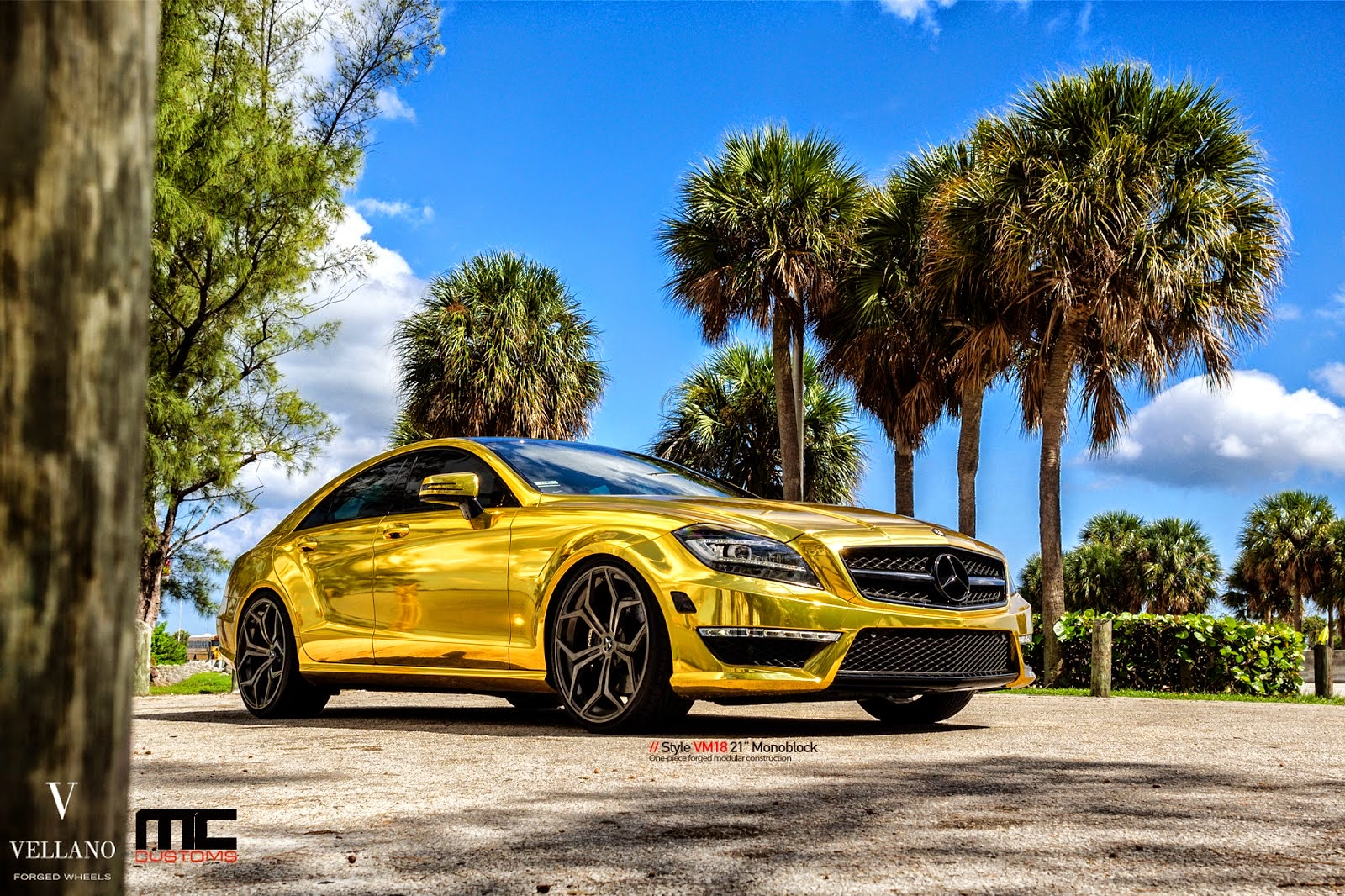 cls amg 63