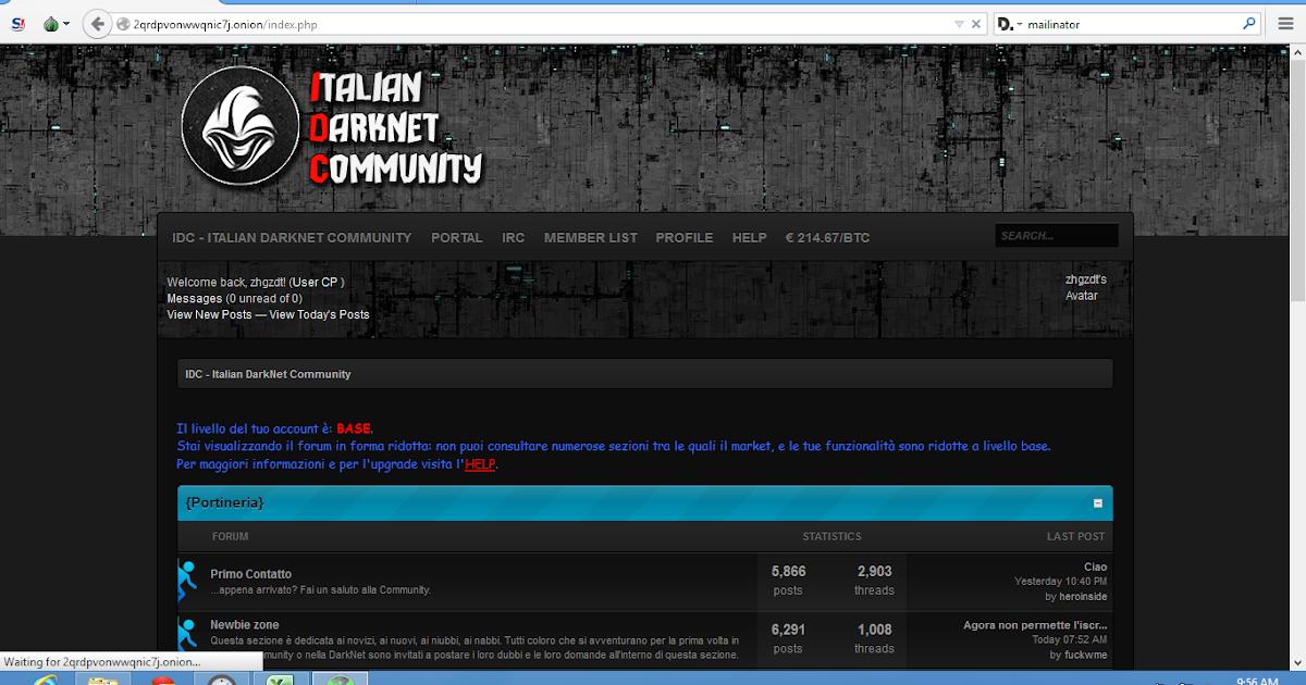 Что за сайт darknet гирда почему тор браузер не скрывает ip гидра