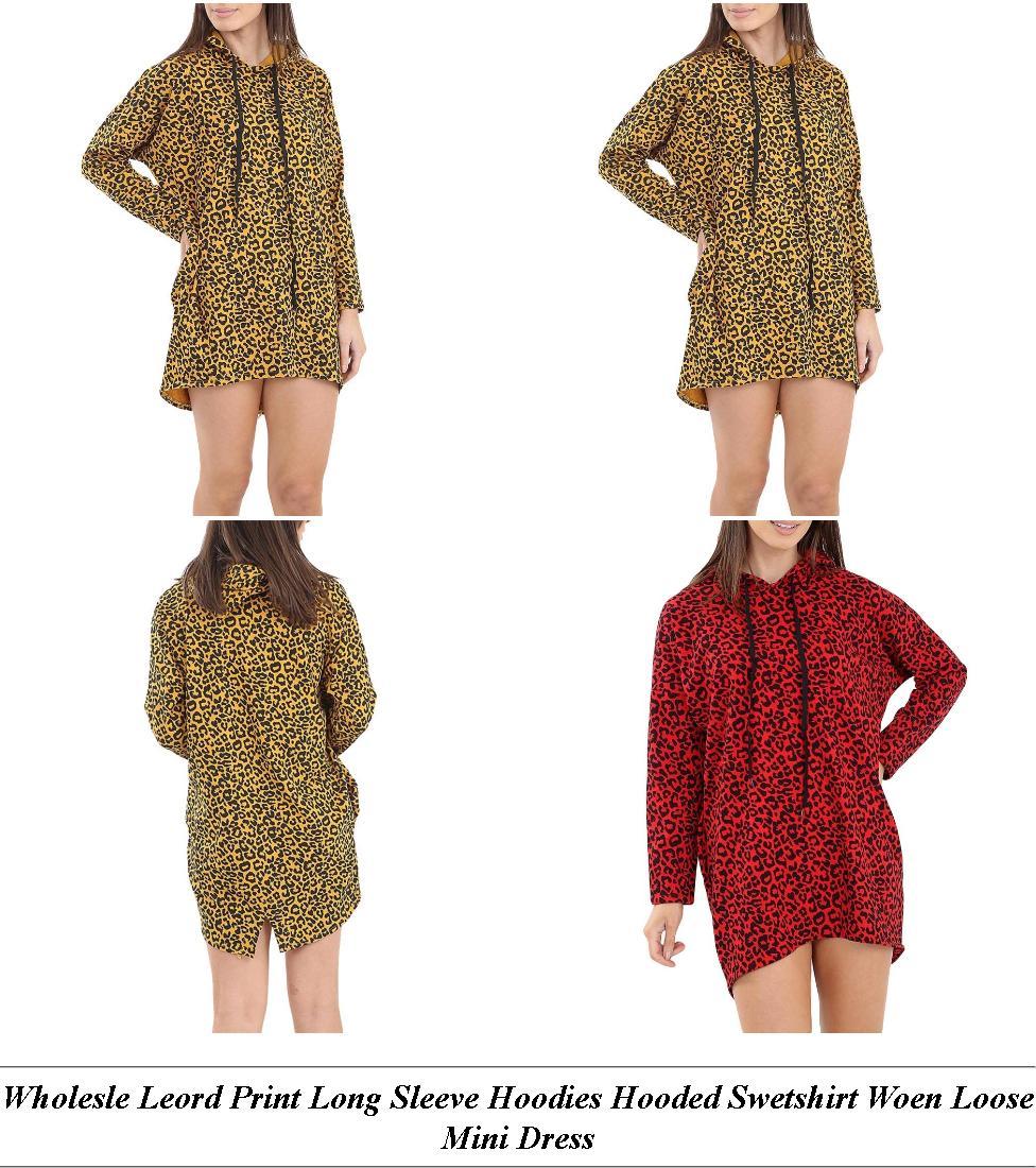 Sequin Dress Zara - Vintage Clothing Shop Angkok - Formal Dresses Online Australia Plus Size
