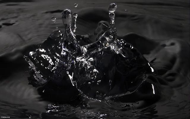 Christmas before Titanic - Página 3 Que-significa-sonar-con-agua-negra-00