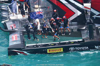 http://asianyachting.com/news/35AC/35th_Americas_Cup_Summary.htm