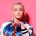 Zara Larsson traz um novo clipe para 'Lush Life'