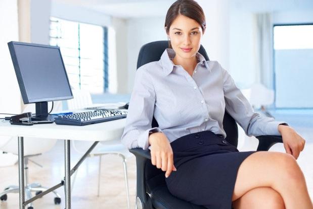 Inilah 10 Negara Terbaik untuk Hidup Sebagai Wanita Karier