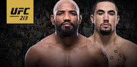 free video ufc 213 yoel romero robert whittaker
