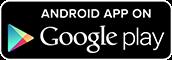 https://play.google.com/store/apps/details?id=joa.eolssa.venus