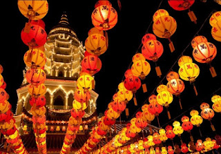 http://www.hostelbookers.com/blog/travel/chinese-new-year/