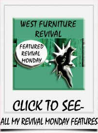 REVIVAL MONDAY FEATURES - WHERE I FEATURE OTHER PEOPLE'S PROJECTS - CLICK HERE