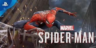 SPIDER-MAN free download pc game full version