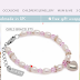 Win a £40 Gift Voucher for Kaya Jewellery