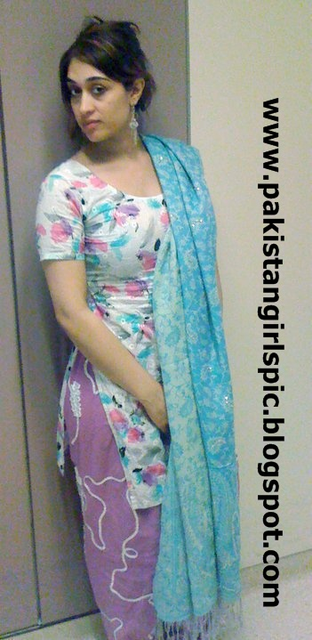 Hot sindhi girls pictures mine the