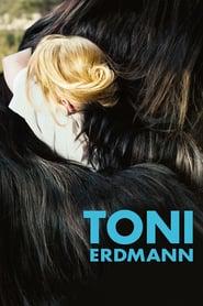 Toni Erdmann Dublado Online