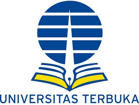 Cek Nilai Hasil Ujian 2016.2 Non Pendas UT