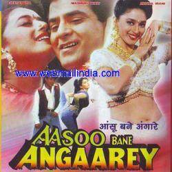 aasoo bane angaarey mp3 songs