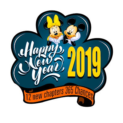 2019-happy-new-year-png-logo-free-downloads-naveengfx