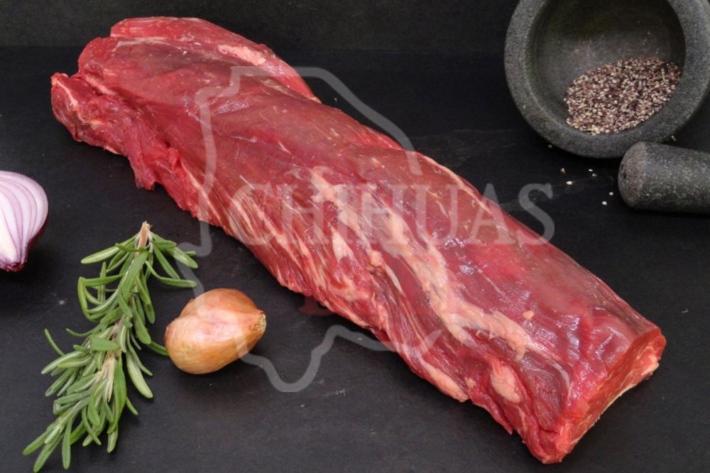 Wholesale Chihuahua Meat Suppliers - Your Destination For Quality Meat