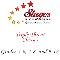 http://www.stagesbloomington.com/p/triple-threat-classes.html