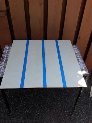 how to whitewash wood walls, plywood wall planks, DIY whitewash application