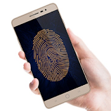 7 Ponsel Murah dengan Fingerprint Sidik Jari