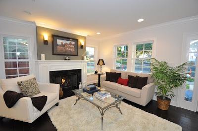 Tips Mendekorasi Rumah Tanpa Biaya Besar