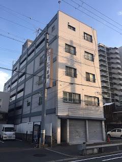 http://www.as-he-sakai.com/es/rent/100000003998077
