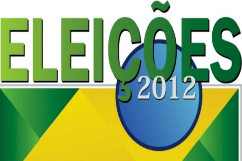 eleic3a7c3b5es2012jpg