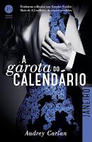 http://www.meuepilogo.com/2016/07/resenha-garota-do-calendario-janeiro.html