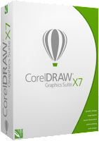 itu harus beli Lisensi untuk memakai Fitur [Update] CorelDRAW Graphics Suite X7 32 & 64 bit + Crack Keygen Full Version
