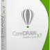 [Update] CorelDRAW Graphics Suite X7 32 & 64 bit + Crack Keygen Full Version